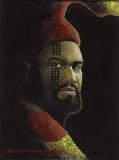 King Alapai