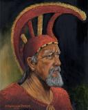 King Kekaulike