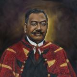 Prince Jonah Kuhio Kalaniana'ole