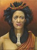 Keku'iapoiwa II