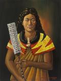 Kapiʻolani Nui